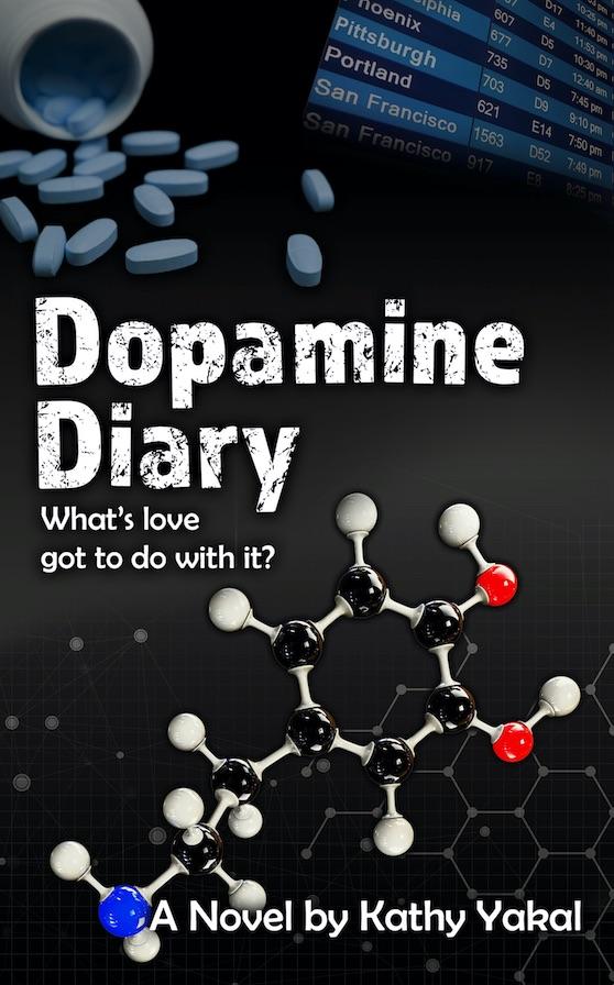 Dopamine Diary
